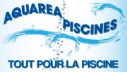 Photo Aquarea Piscines