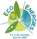 Photo Eco Energies